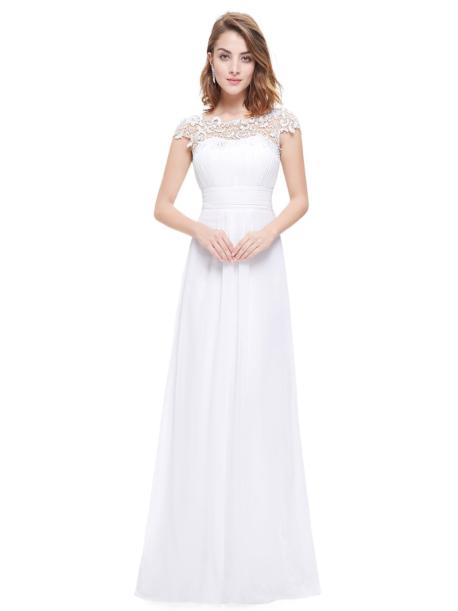 Walmart Prom Dresses 2018