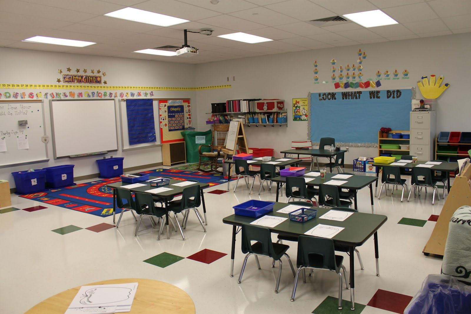 Classroom Design For Kinder : Thank you for visiting best kindergarten classroom