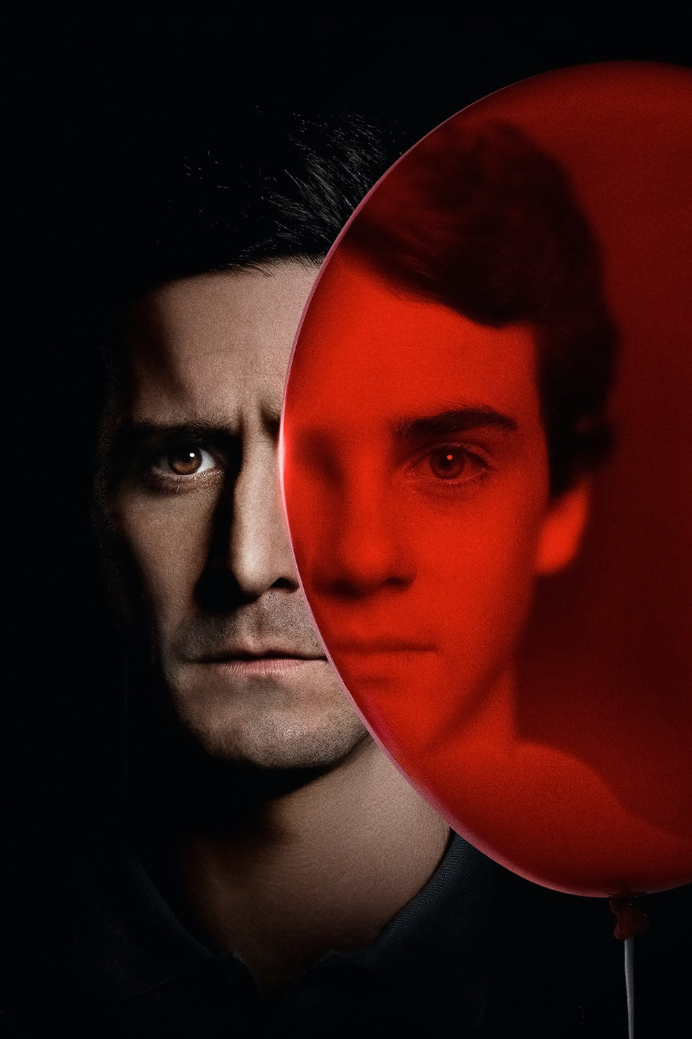 123Movies WaTch It Chapter Two [2019] Online Free - James McAvoy, Jessica Chastain, Bill Hader - 27 years after overcoming the malevolent supernatural entity Pennywise, the former members of the Losers' Club, who have grown up and moved away from Derry, are brought back together by a devastating ...It Chapter Two,It Chapter Two Cast,It Chapter Two Google Docs,It Chapter Two Showing Times,It Chapter Two Trailer,It Chapter Two Review,It Chapter Two Full Movie,It Chapter Two Movie Times,It Chapter