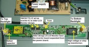 Lcd Monitor Pdf