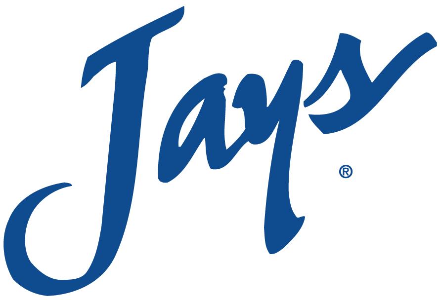 NCAA Creighton Blue Jays Tickets - goalsBox™