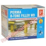 R Tone Filler Wd Http Permaindia Com Adhesive Tiles Tile Grout