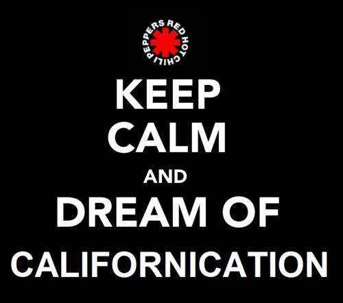I do, everyday, of california.