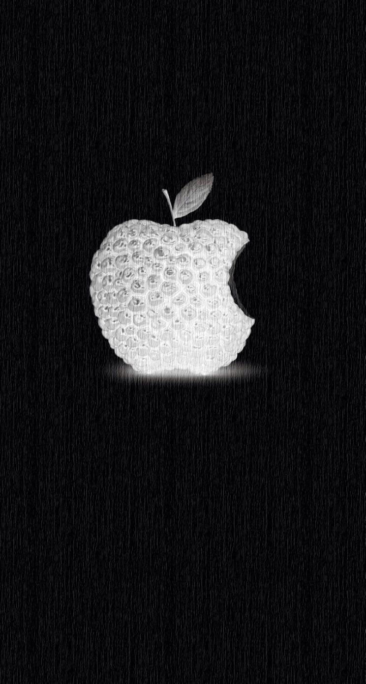 Iphone 5 Apple Wallpaper Apple Wallpaper Apple Iphone Wallpaper Hd Apple Wallpaper Iphone