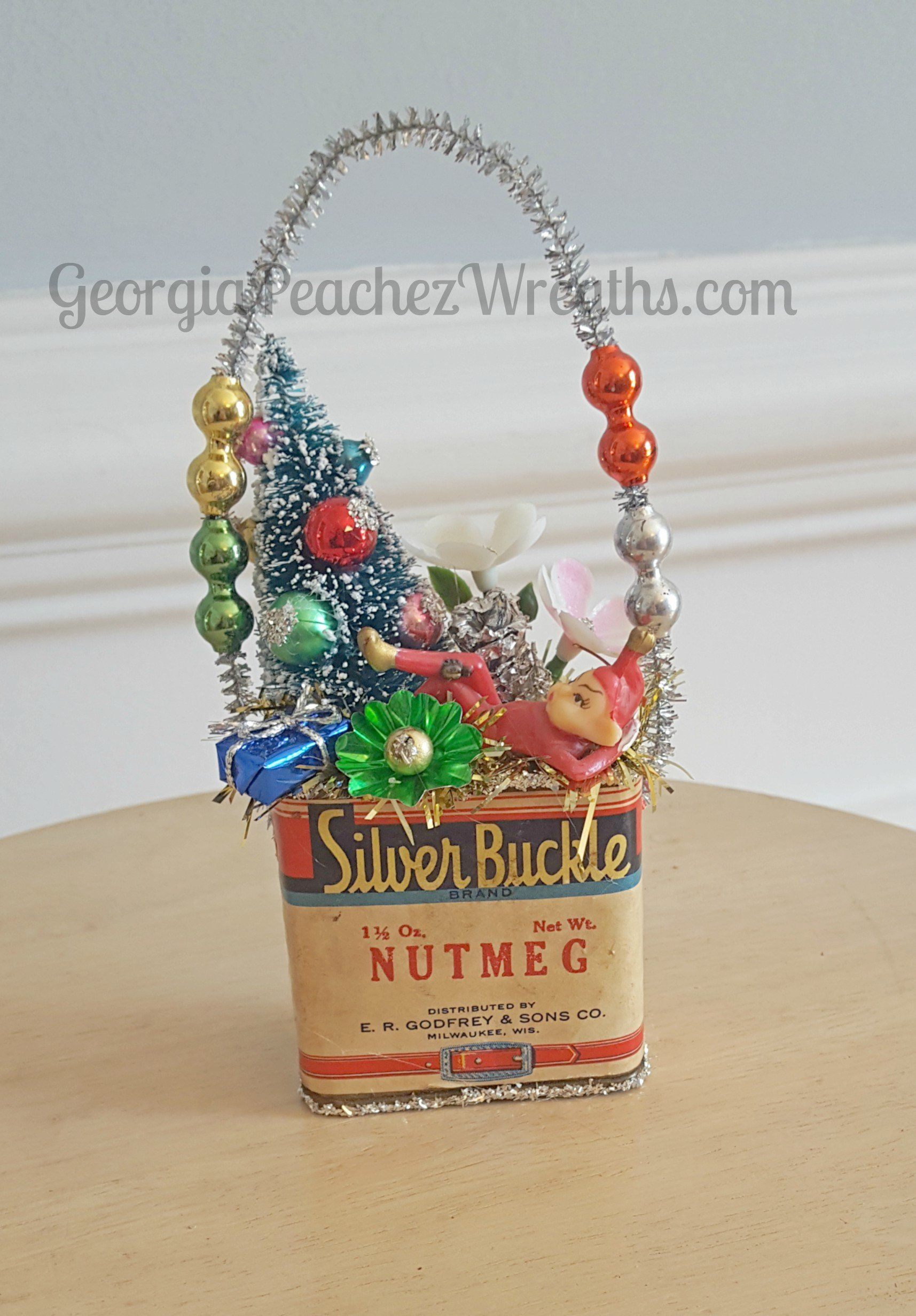 These have always been a fun and popular item for your holiday decor
