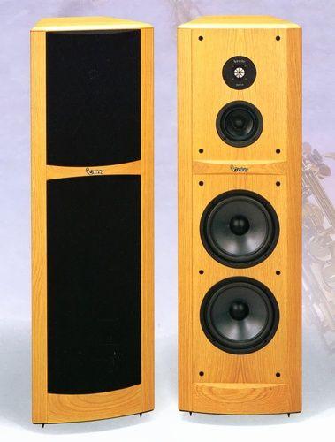 die besten 25 infinity lautsprecher ideen auf pinterest funk heimkino system audio und pc. Black Bedroom Furniture Sets. Home Design Ideas