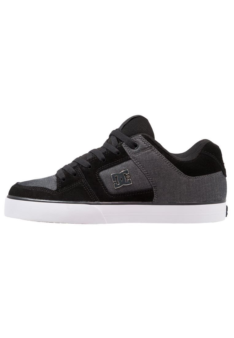 san francisco 761ea e9d48 Consigue este tipo de zapatillas skate de Dc Shoes ahora ...