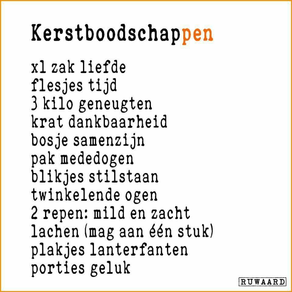 Citaten Weergeven Engels : Spreuk citaat nederlands teksten spreuken citaten