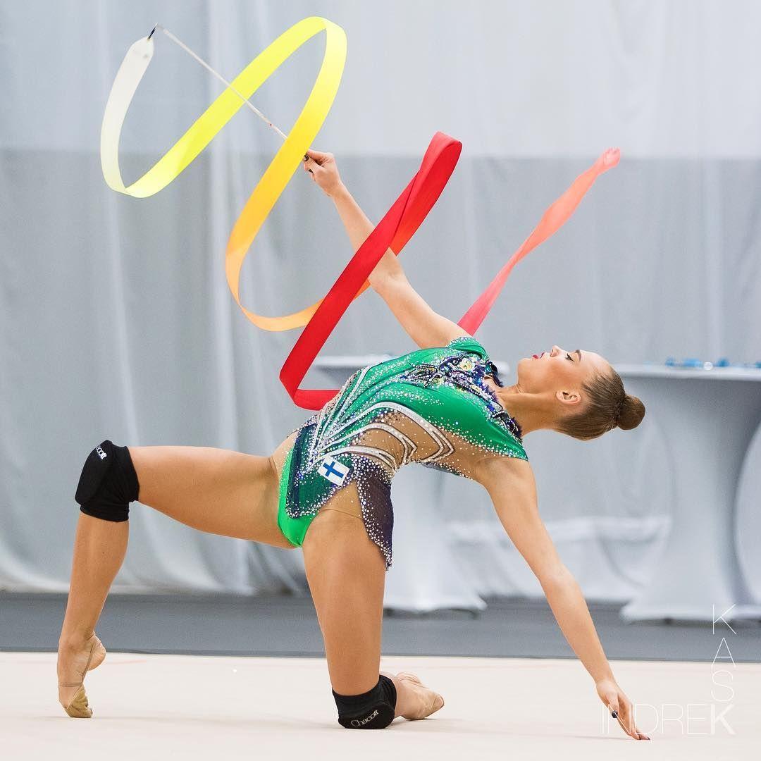 Rebecca Gergalo