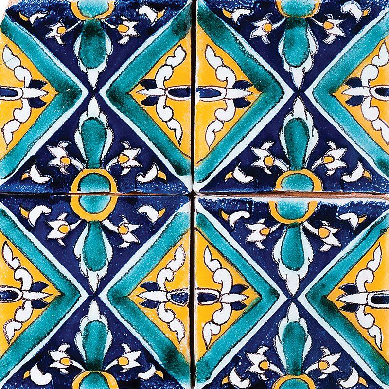Ma20 Glazed Ceramic Tiles 4x4 In 2020 Glazed Ceramic Tile Tiles Decorative Tile