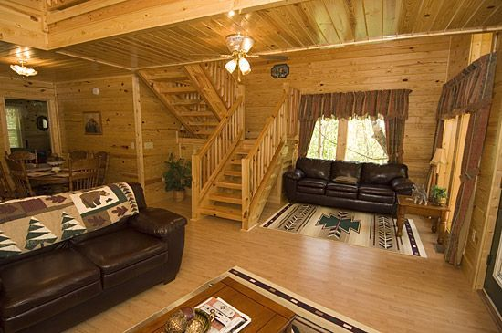 Living Room Round Coffee Table Decor Log Cabin Living Rooms Beach