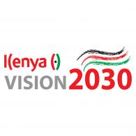 Logo Of Kenya Vision 2030 Logos Kenya African Art