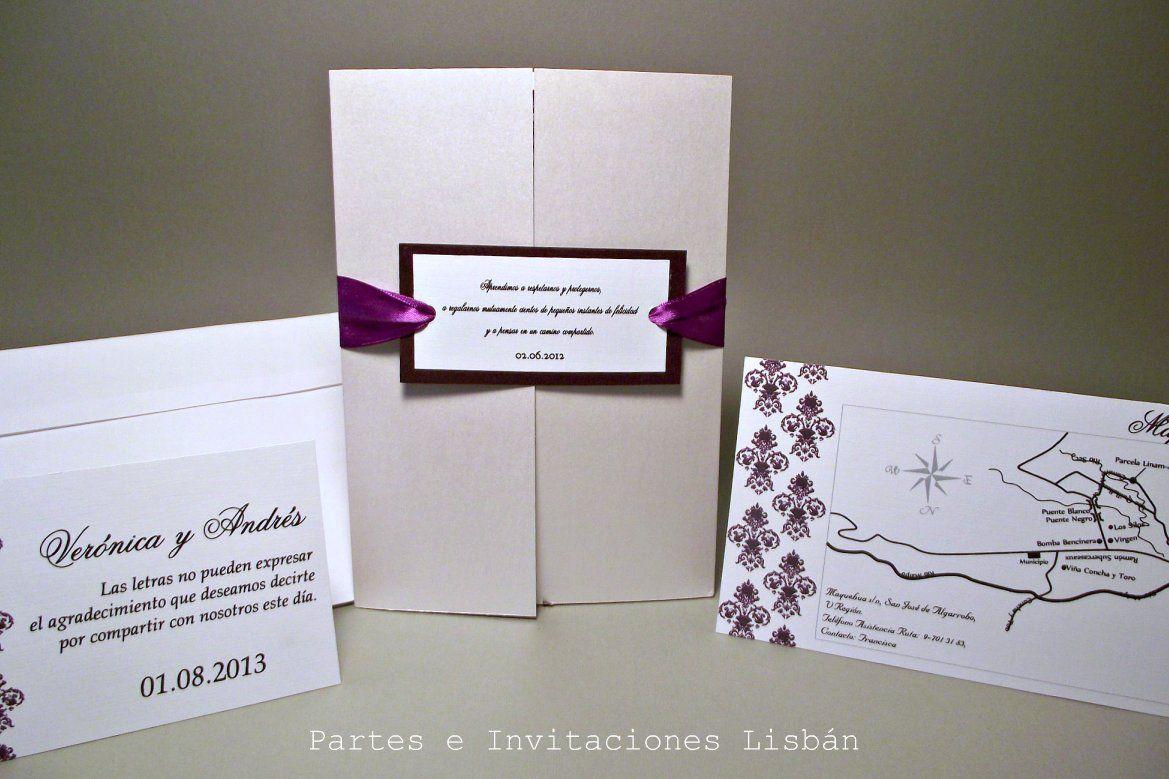 Www Lisban Cl Wedding Invitations Lisban Pinterest Cl And Wedding