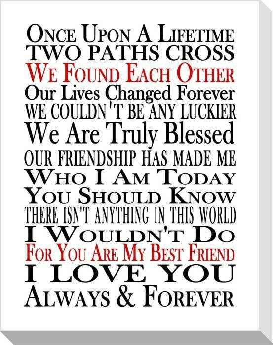 Pin by Maggie Carver on Best Friends Forever