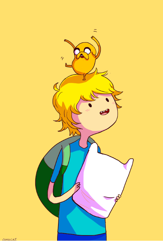 Pin by Jade Williams on Aventure time