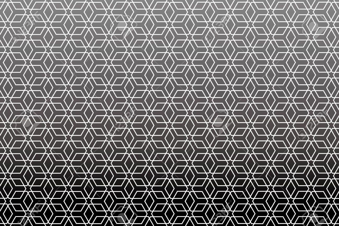 Exterior: Texture Polycarbonate Danpalon Bronze BR35 Presentation
