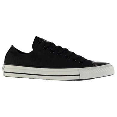Converse Star Ox Canvas Shoes