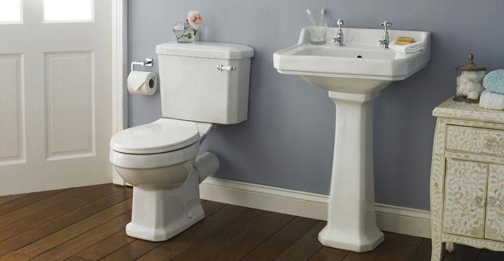 premier carlton bathroom collection  bella bathrooms
