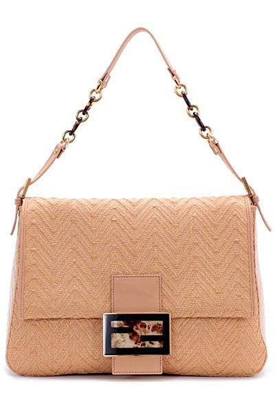 85a4f5bdd7 low-cost fendi Hand bags for girls
