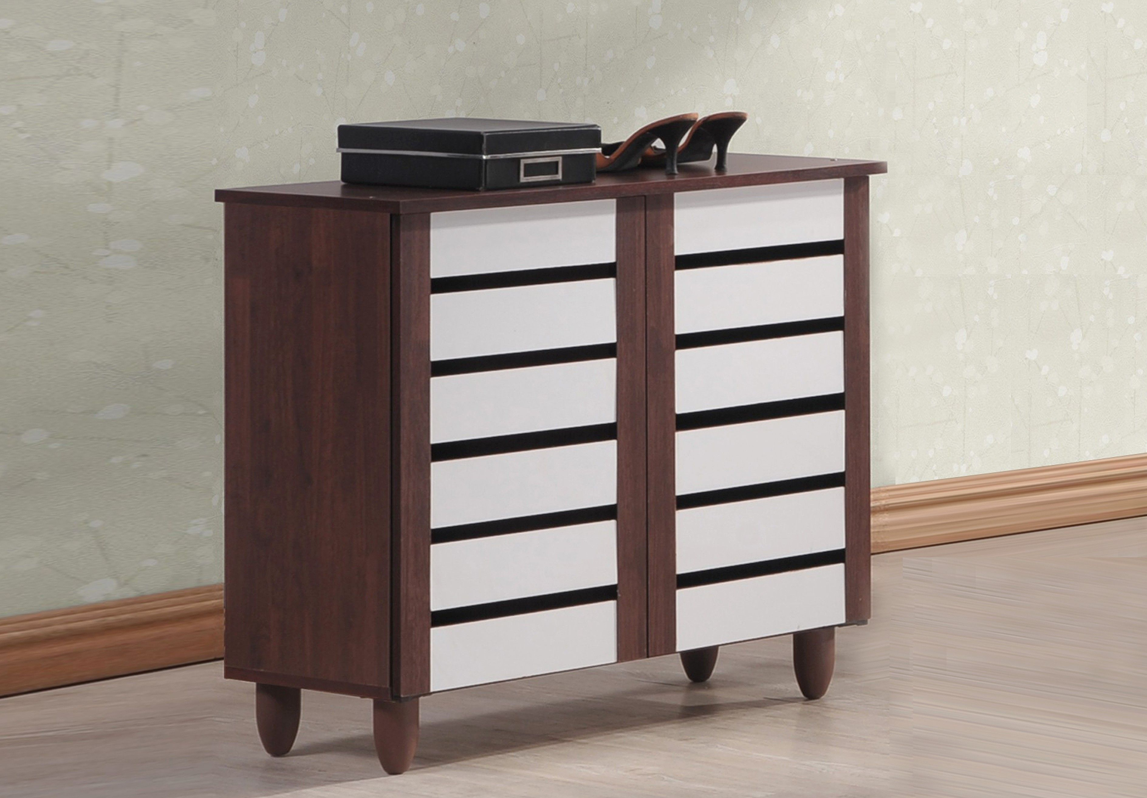 shoes cabinets furniture. shoe cabinet storage modern organize wood furniture rack shelf contemporary new shoes cabinets