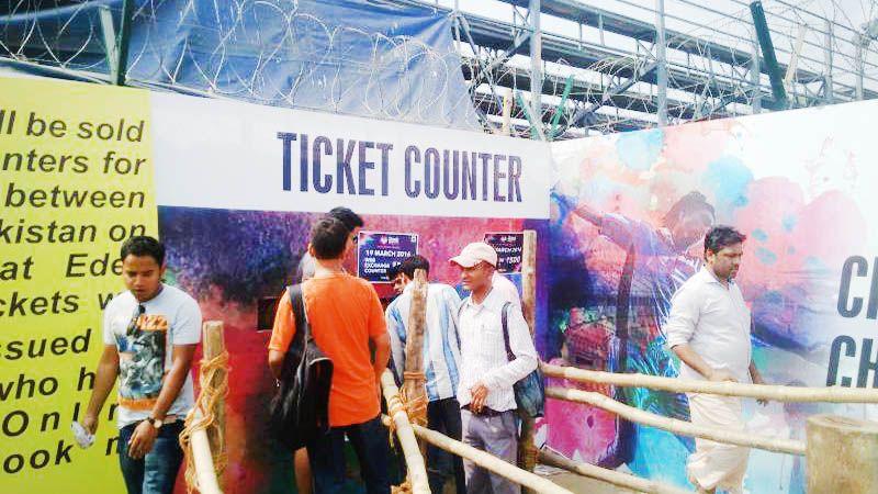 Pin by Sports Prime on IPL 2019 Ticket, Mumbai indians