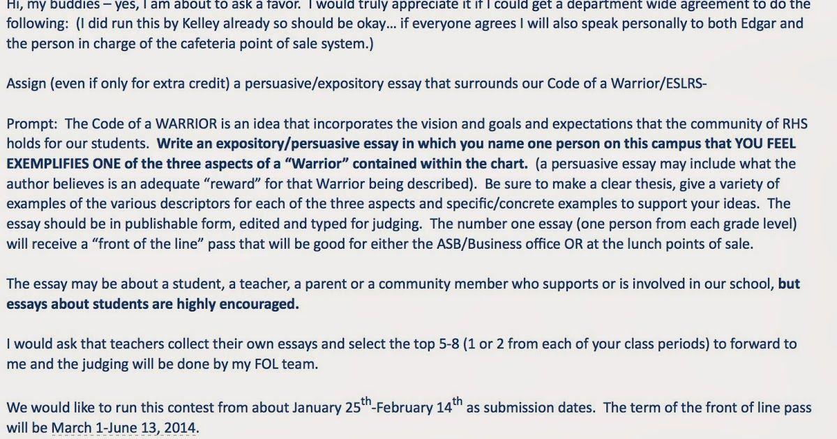 Resume writing service libertyville il