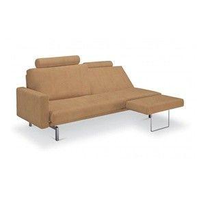 Sofa Tables Renegade Vanilla Orlando Sofa Bed Convertible