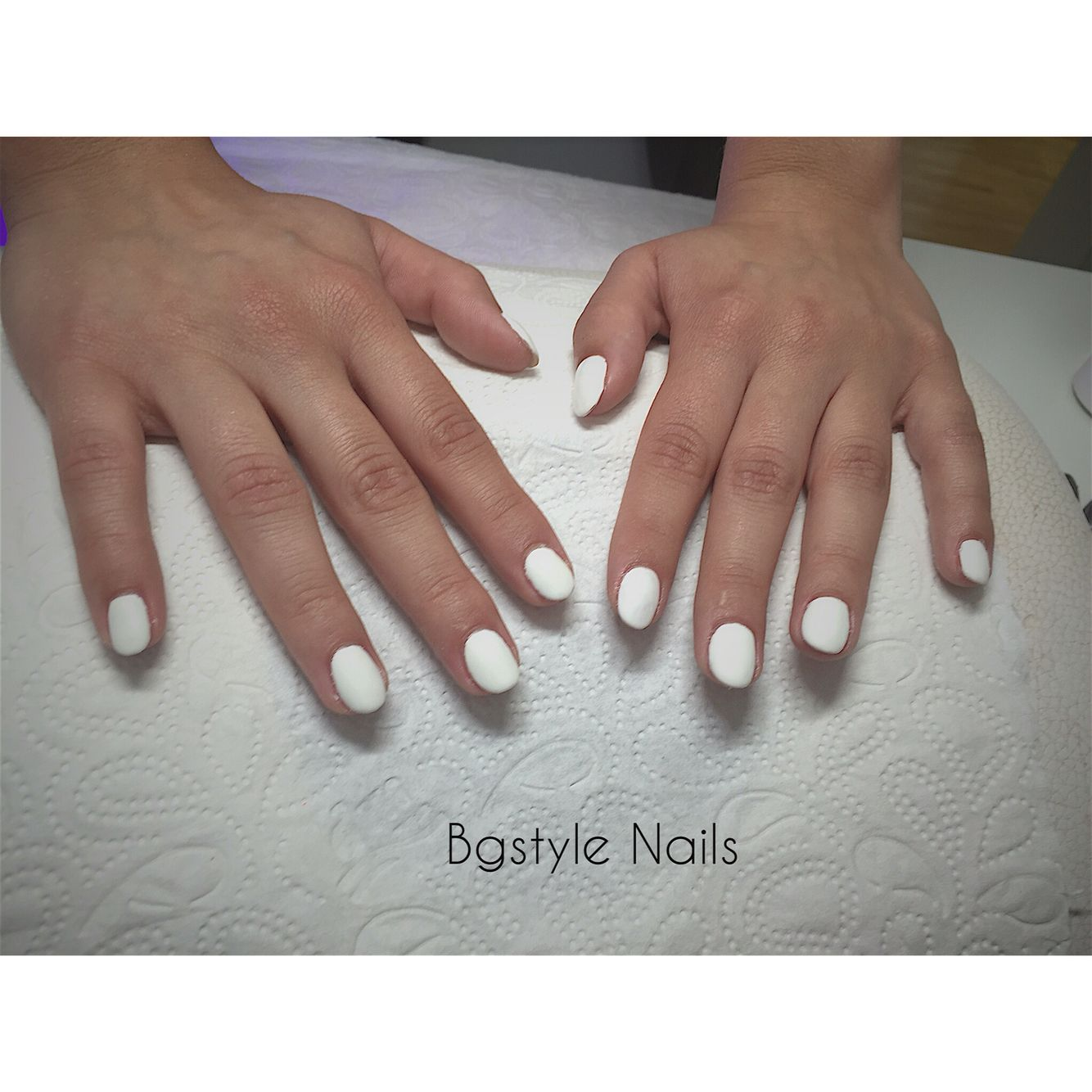#GelNails #bgstyle_nails_n_jewelry #nails #sparklynails #naildesign #nailsbyme #naildesigns #gelnaegel #naegel #inistagood #ilovenails2016 #lovenails #swarovski #sculptednails #nailsfashion #nailsart #nailart #naillove #nailstyle #nailaddict #nailcouture #mattenails  #nailstoinspire #instanails #bgstyleNails #zürich