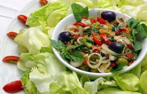 dieta para la diabetes egdr