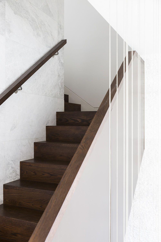 Best Stairs Staircase Architecture Interior Design 400 x 300