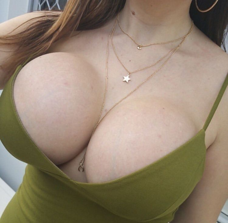 Pin On Big And Huge Boobs