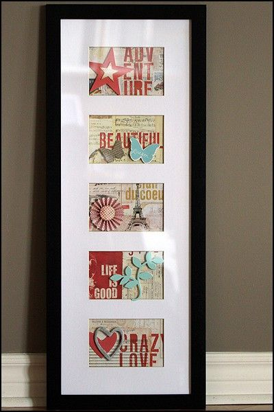 A Project by janguy from our Altered Projects Home Decor Galleries originally submitted 12/06/11 at 06:23 PM