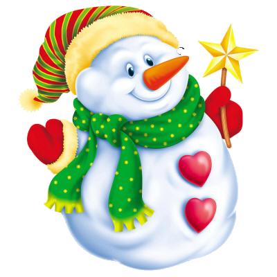navidad 2016 im genes de mu ecos de nieve navide os