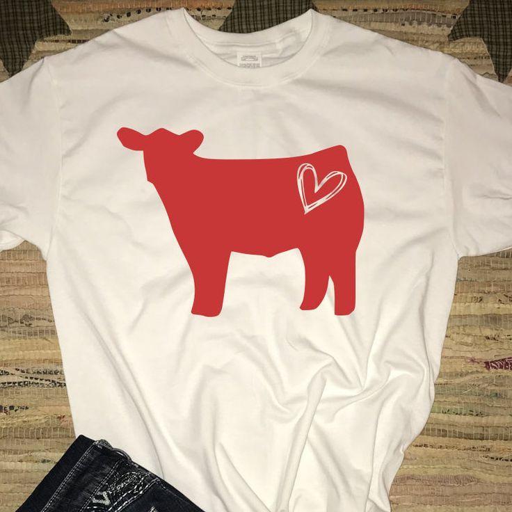 Download Cow SVG Show Cow svg Live Love Show Cow svg Live Love Show ...