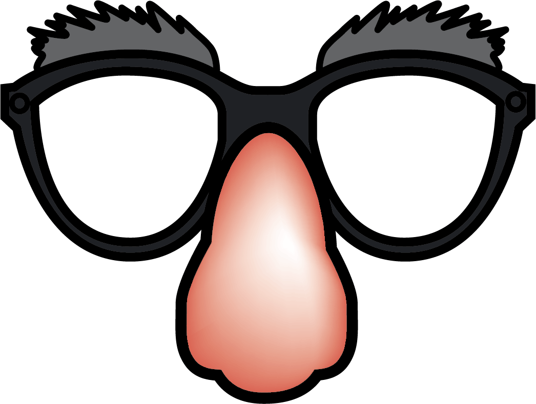eye glass art images buncee your creation and sunglasses clip art coloring sunglasses clip art images