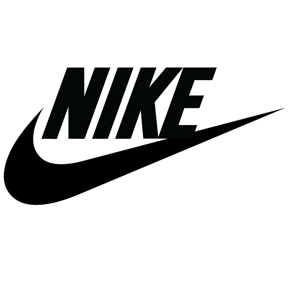 Nike Air Swoosh Logo High Quality Vinyl Decal Sticker 60016 Usadesigns Logomarcas Famosas Logos Marcas Logotipo Vans