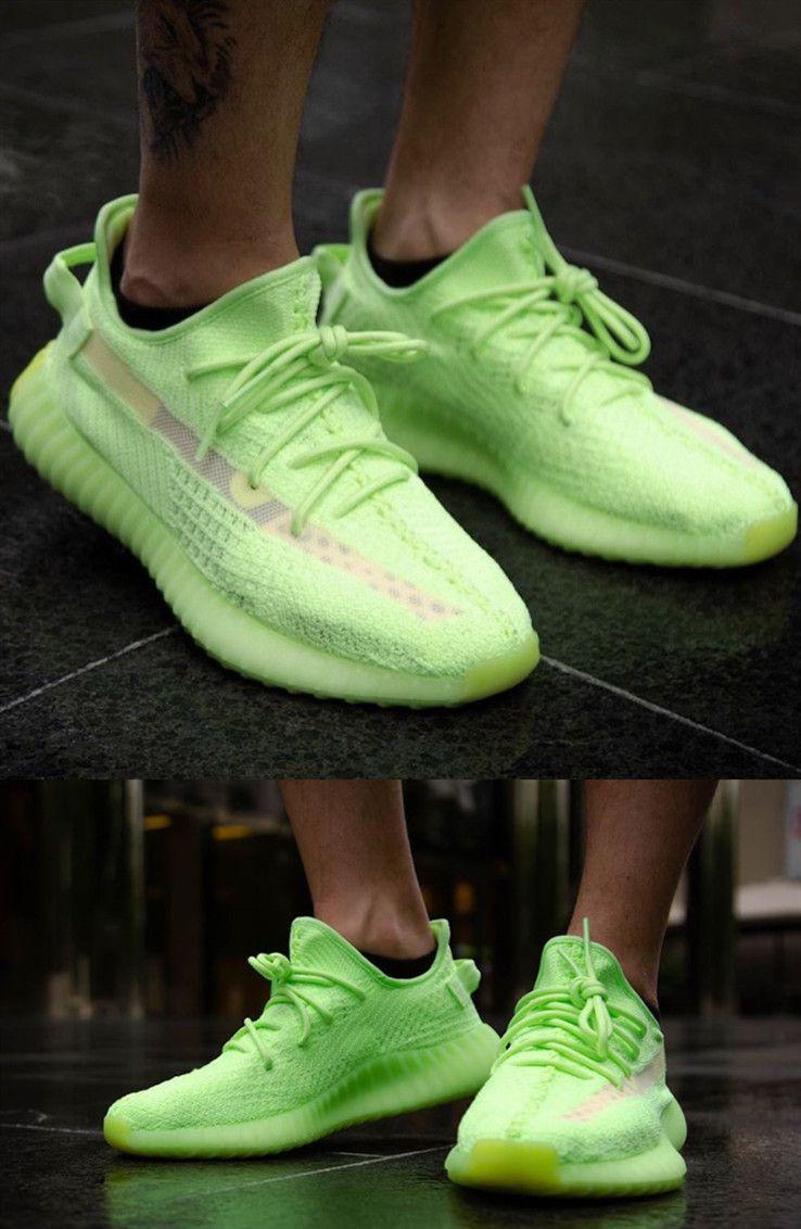 adidas yeezy boost 350 v2 herren