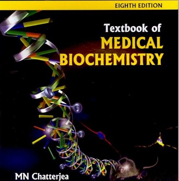 Download textbook of medical biochemistry pdf free all medical this website provides over 10000 free medical books and more for all students and doctors this website the best choice for medical students during and after fandeluxe Choice Image