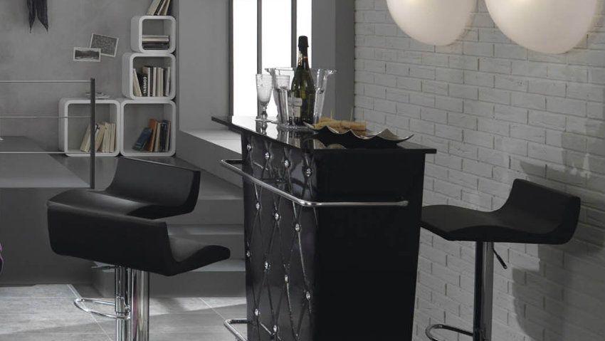 Risultati immagini per angolo bar casa | Angolo bar, Bar, Case