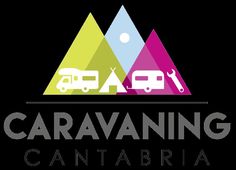 Caravaning Cantabria Enganches De Remolque Portabicis Caravanas