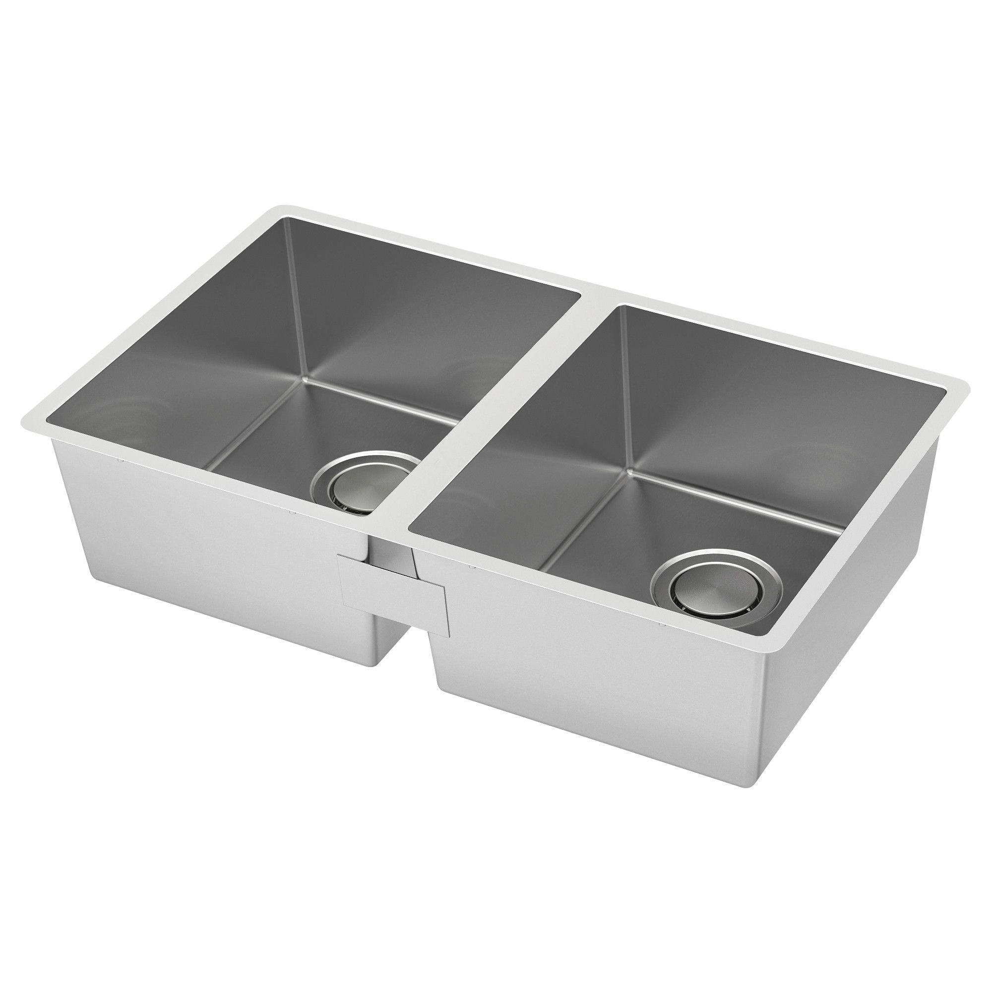 Ikea Spülbecken ikea spülbecken dies ist die neueste informationen auf die küche