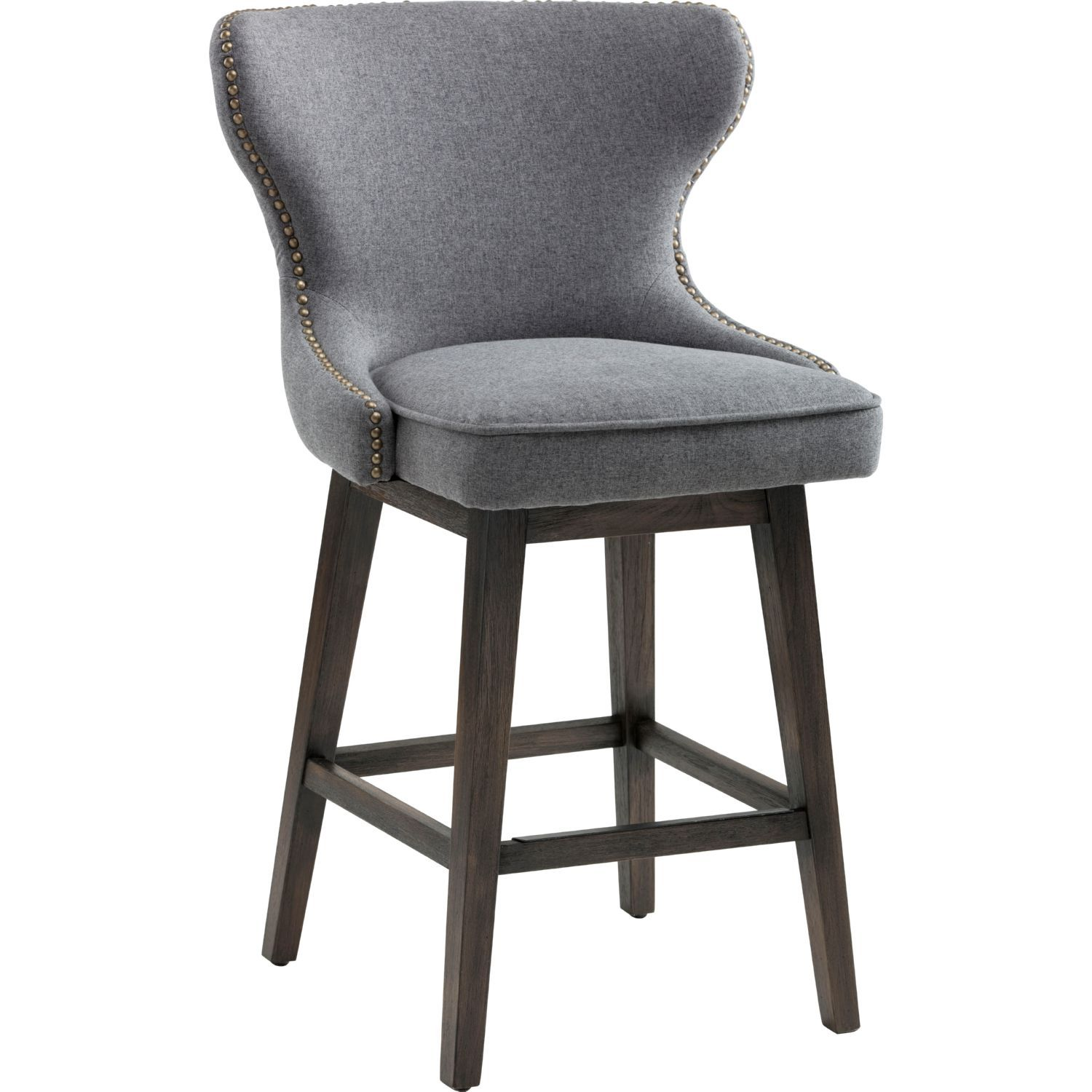 Stupendous Black Wood Bar Stool Barhocker Barhocker Holz Barstuhle Pabps2019 Chair Design Images Pabps2019Com