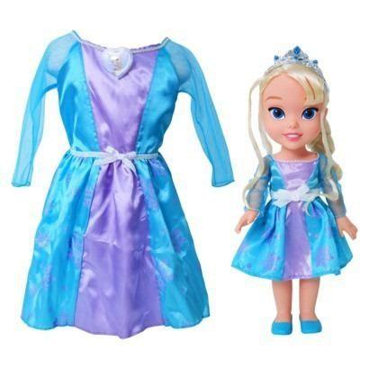 http://www.juegoselsa.com/babyelsagreatmanicure.html Elsa es hermana de Anna en el Reino de Arendelle, junto con ellas y Olaf, tu puedes crear una fiesta divertida de cumpleaños, utilizar sus imágenes para decorar una linda habitación. Juega http://www.juegoselsa.com/ y pon a volar tu imaginación con las imágenes tan divertidas.