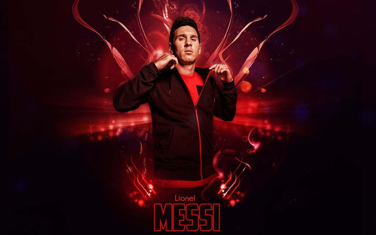 undefined Messi 2016 Wallpapers (59 Wallpapers) | Adorable Wallpapers