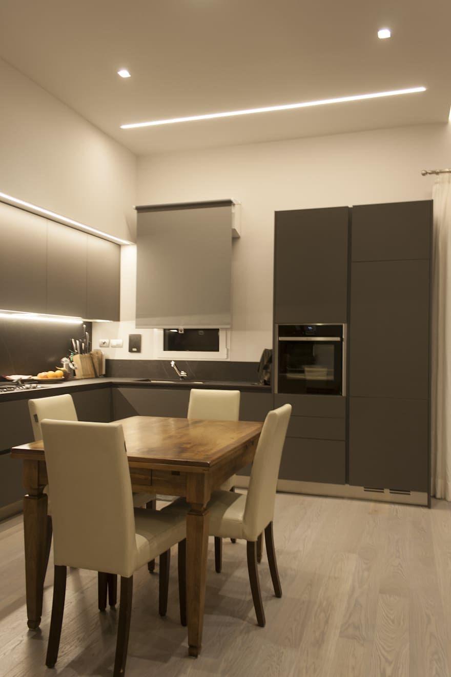 Sala da pranzo: Idee, immagini e decorazione | Arredamento ...