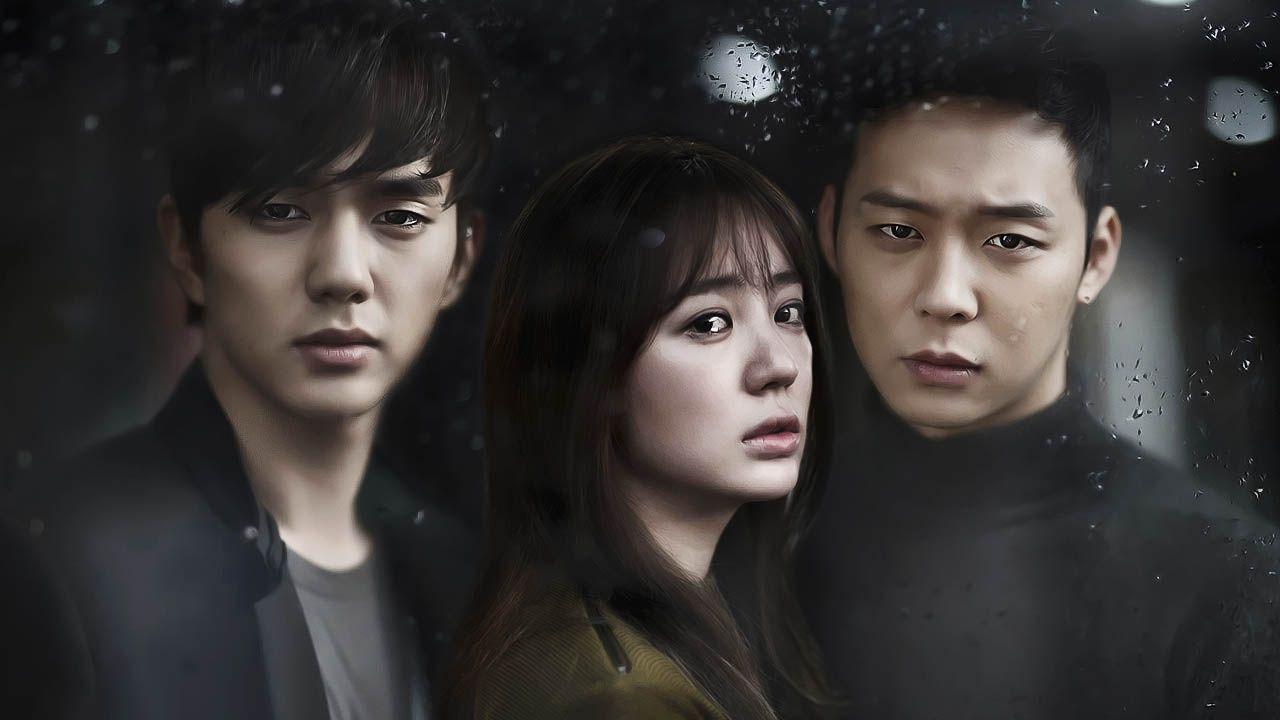 Korean Dramas Wallpaper Missing You Missing You Korean Drama Top Korean Dramas I Miss You Korean
