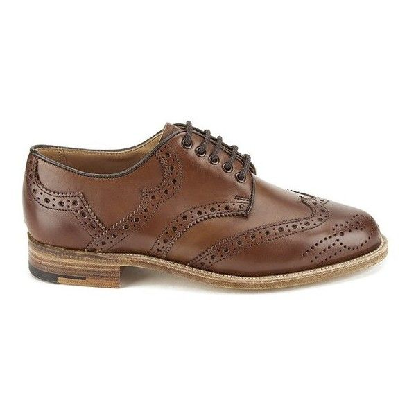 Grenson, Men's and Women's Boots, Shoes, Brogues AllSole UK