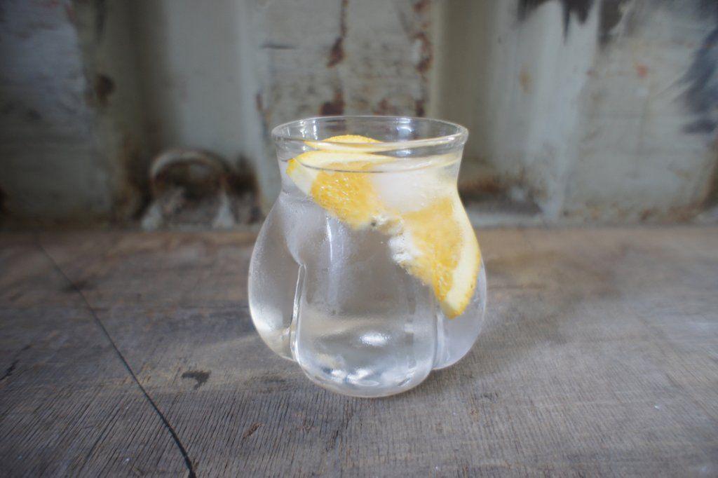 S T R Ø M - SØKTAS, DRINKING GLASSES - Glass pendant lighting, SØKTAS - soktas, DRINKING GLASSES - volt
