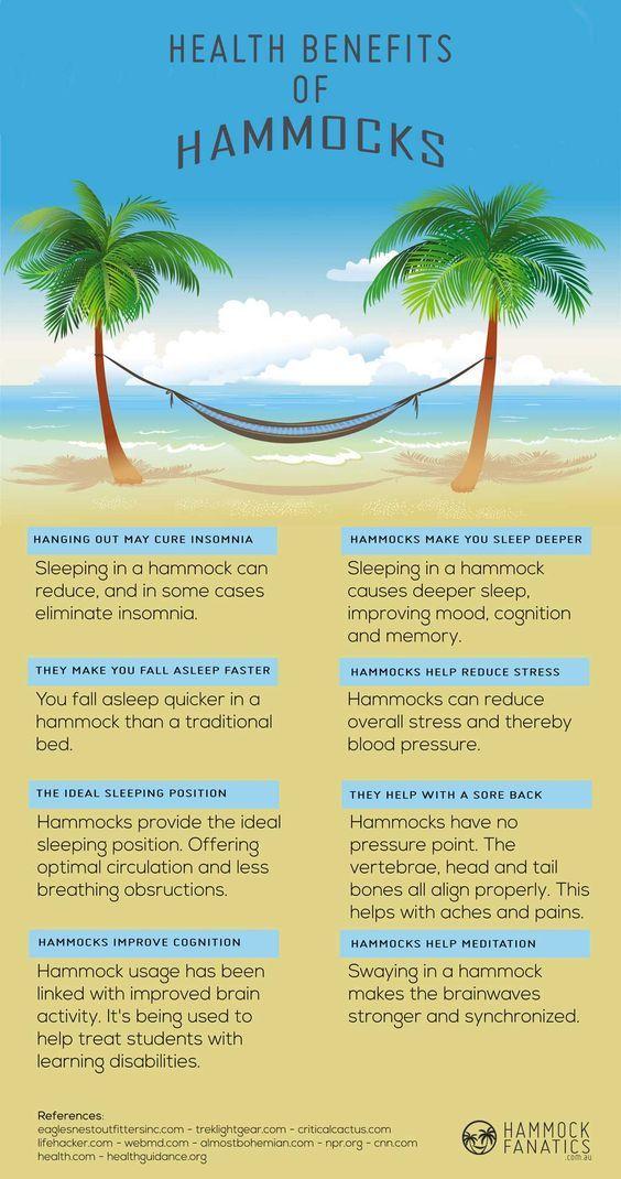 Hammock Sleeping Bag Benefit You'll Love