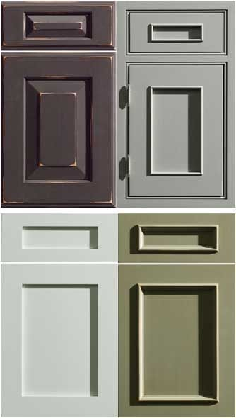 Color Marketing Group   Kitchen Design Notes